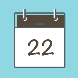 How To Manage Your Event Calendar